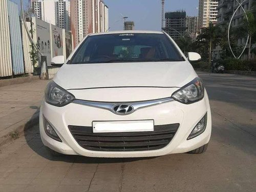 Used 2013 Hyundai Elite i20 MT for sale in Pune