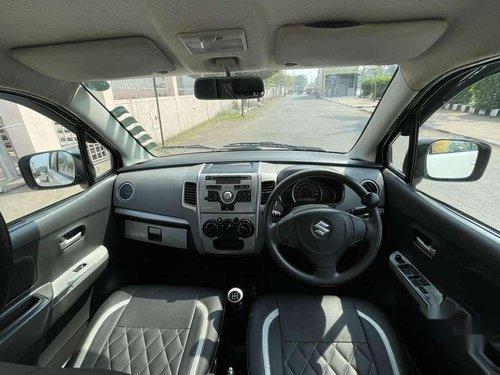 2011 Maruti Suzuki Wagon R VXI MT for sale in Surat
