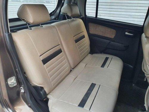 Used 2017 Maruti Suzuki Wagon R MT for sale in Kolkata