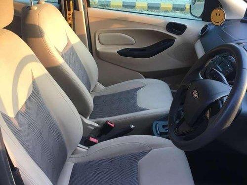 Used 2015 Ford Figo Aspire AT for sale in Kochi