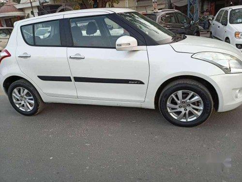 Used Maruti Suzuki Swift VDI 2014 MT in Ludhiana