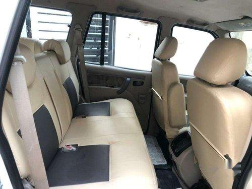 Used Mahindra Scorpio VLX 2013 MT for sale in Chennai