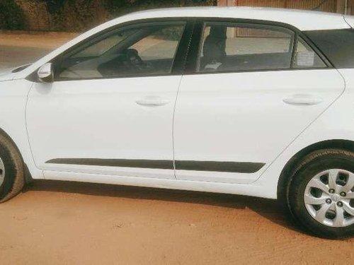 Hyundai Elite i20 2016 MT in Ahmedabad