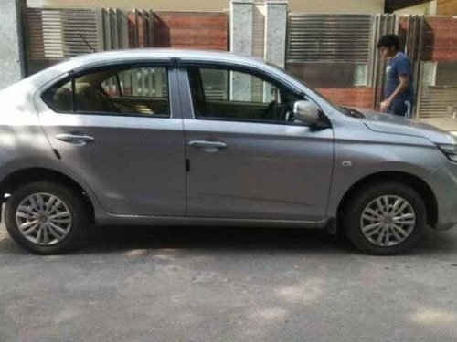 Used 2019 Honda Amaze MT for sale in New Delhi