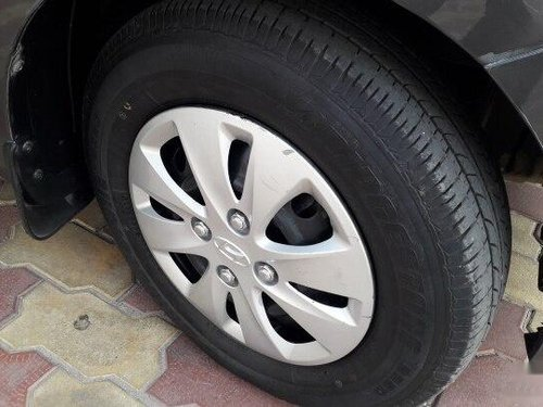 Used 2011 Hyundai i10 AT for sale in Bangalore