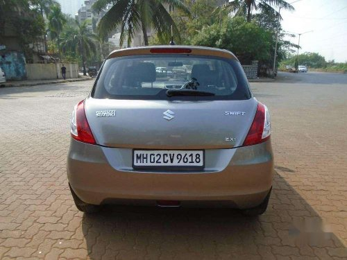 Used Maruti Suzuki Swift 2013 MT for sale in Mumbai
