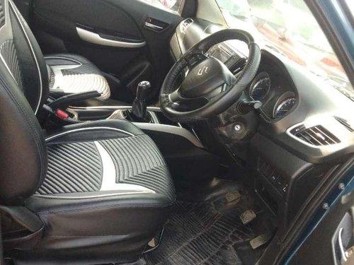 Used Maruti Suzuki Baleno 2016 MT for sale in Pune