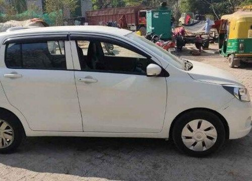 Used 2015 Maruti Suzuki Celerio AT for sale in New Delhi