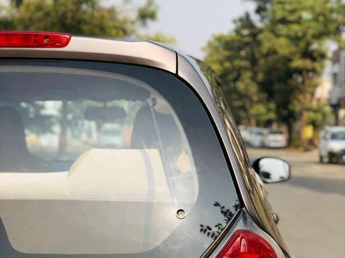 Used Honda Brio 2011 MT for sale in Ahmedabad