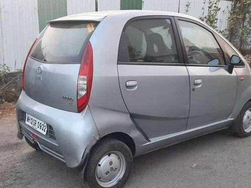 Used 2011 Tata Nano MT for sale in Pune