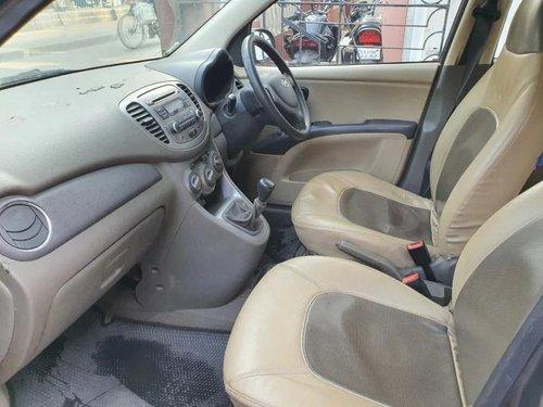 Used Hyundai i10 Magna 1.1L 2013 MT for sale in Kolkata