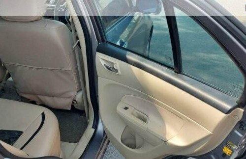 Used Maruti Suzuki Swift Dzire 2014 MT for sale in Purnia