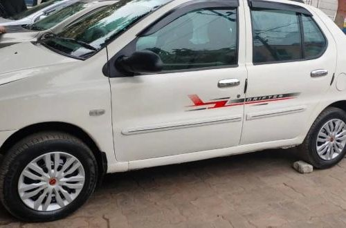 Tata Indigo CS eLX BS IV 2015 MT for sale in Patna