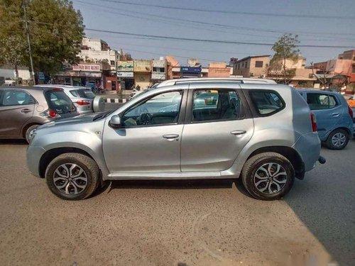 Used 2014 Nissan Terrano MT for sale in Jodhpur