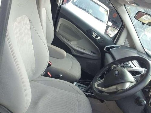 Used 2016 Ford EcoSport MT for sale in Pune