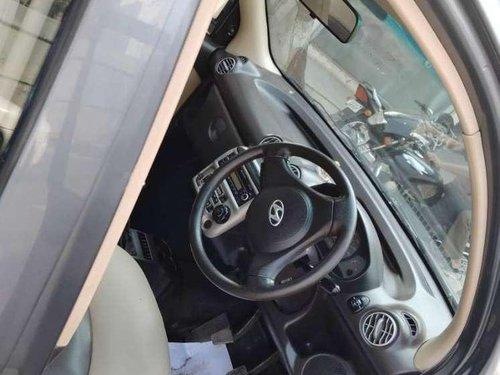 Used 2010 Hyundai Santro Xing MT for sale in Surat