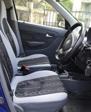 Used Maruti Suzuki Alto 800 2015 MT for sale in Chennai