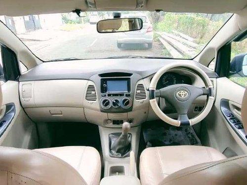 Toyota Innova 2010 MT for sale in Coimbatore