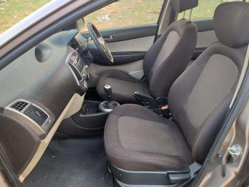 Used 2012 Hyundai i20 MT for sale in Nelamangala