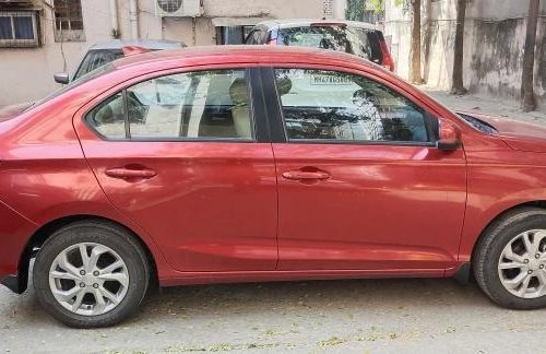 Used 2018 Honda Amaze AT for sale in Mumbai -6