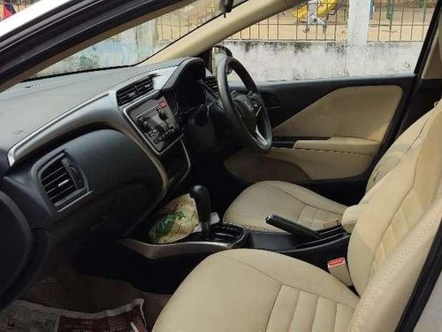 Used Honda City S 2014 AT for sale in Chennai
