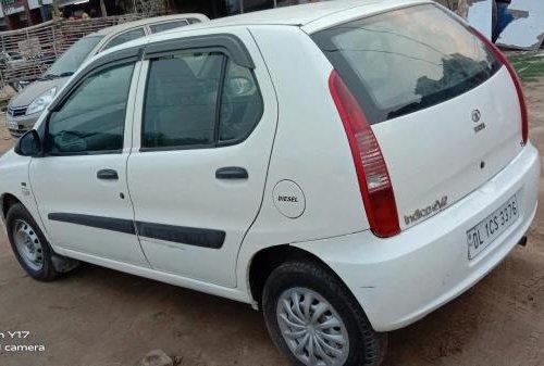 Used 2014 Tata Indica eV2 MT for sale in New Delhi