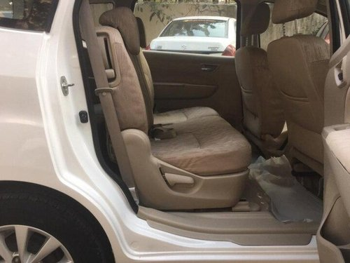 Used 2015 Maruti Suzuki Ertiga MT for sale in Mumbai