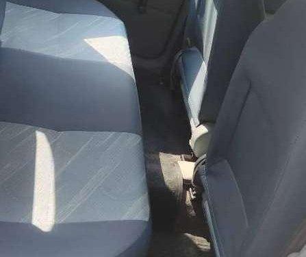 Used Maruti Suzuki Alto K10 VXI 2013 MT in Indore