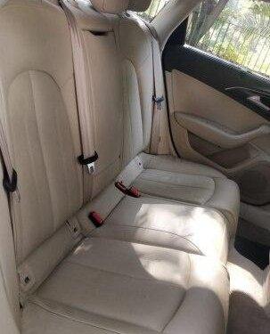 Used Toyota Innova Crysta 2017 MT for sale in New Delhi
