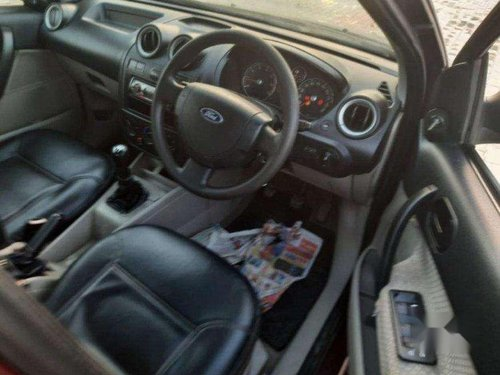 2006 Ford Fiesta MT for sale in Tiruchirappalli