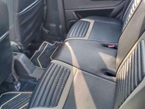 Used Maruti Suzuki Wagon R 2019 MT for sale in Alathur