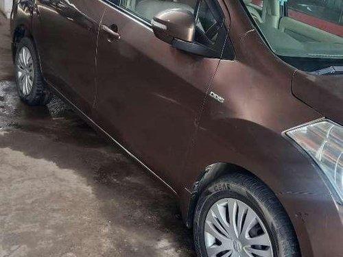 Used Maruti Suzuki Ertiga VDI 2014 MT for sale in Chennai