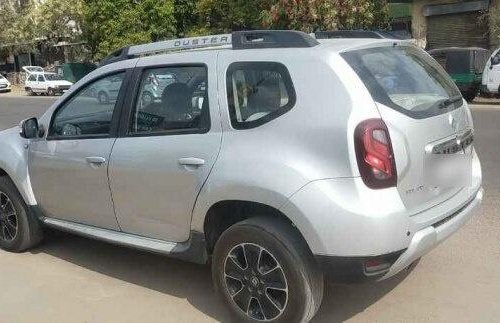 Renault Duster 110PS Diesel RxZ AMT 2016 AT in Jaipur