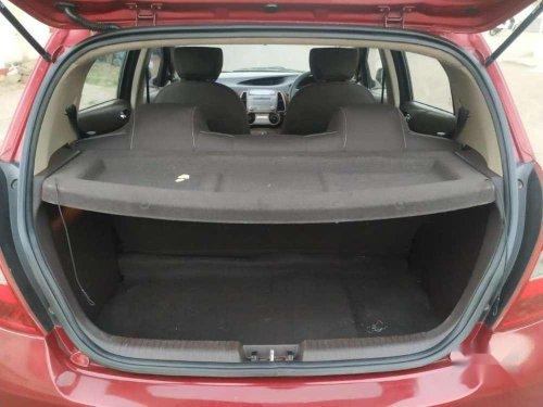 Used Hyundai i20 Magna 2011 MT for sale in Nashik