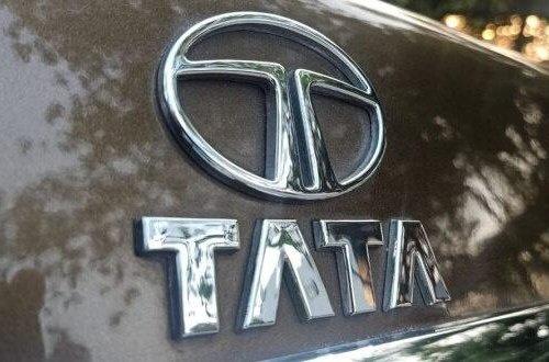 Tata Manza ELAN Quadrajet BS IV 2014 MT in Nashik