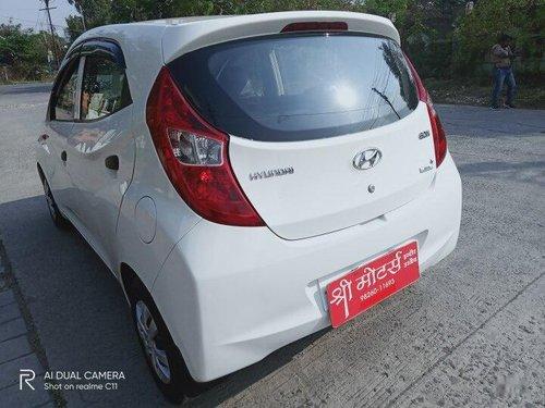 Used 2013 Hyundai Eon Era Plus MT for sale in Indore