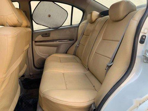 Used 2011 Maruti Suzuki SX4 MT for sale in Hyderabad