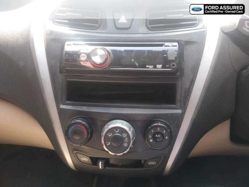 Used 2011 Hyundai Eon MT for sale in Coimbatore