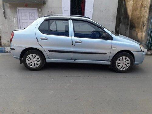 Used 2009 Tata Indigo XL MT for sale in Kolkata