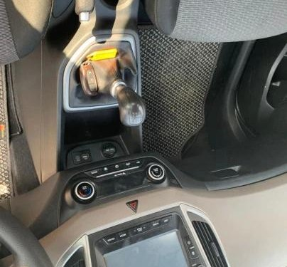 Used 2018 Hyundai Creta MT for sale in Jaipur