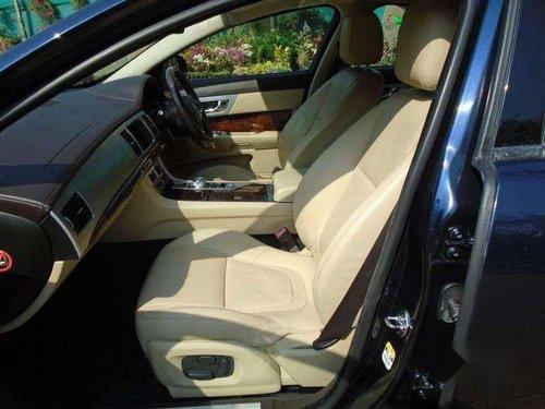 Used 2015 Jaguar XF AT for sale in Mumbai