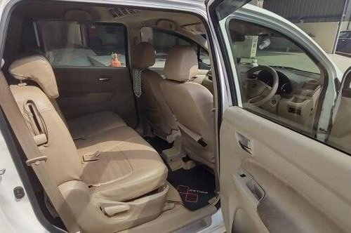Used 2015 Maruti Suzuki Ertiga MT for sale in Coimbatore -7