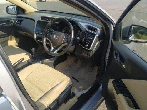 Honda City i-VTEC VX 2019 MT for sale in New Delhi
