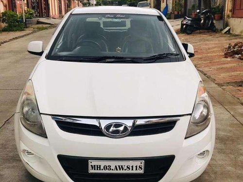 Used Hyundai i20 Magna 2010 MT for sale in Thane