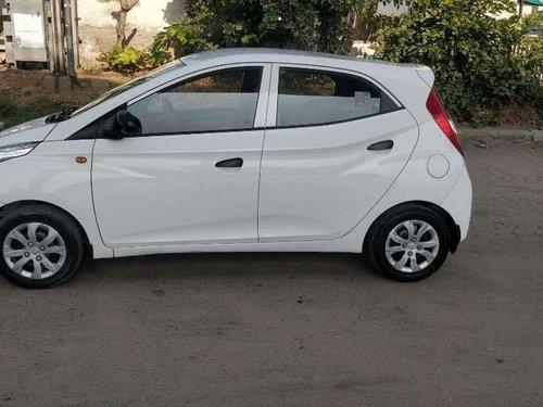 Used 2017 Hyundai Eon MT for sale in Jaipur