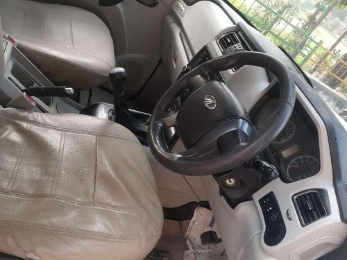 Used 2015 Mahindra Scorpio MT for sale in Ghaziabad