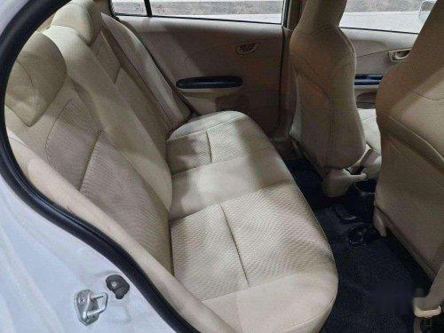 Used 2014 Honda Amaze MT for sale in Jalandhar