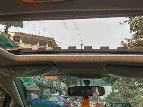Used Honda WR-V i-VTEC VX 2018 MT for sale in Guwahati