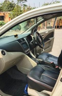 Used Maruti Suzuki Celerio VXI 2014 AT for sale in Thane