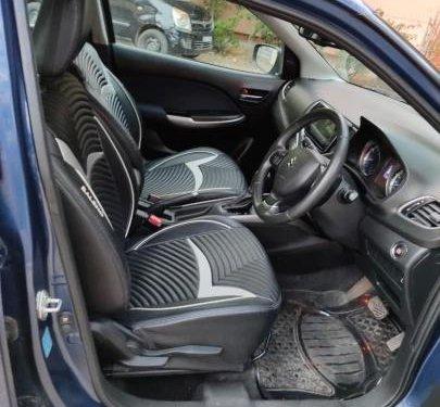 Used Maruti Suzuki Baleno 2019 AT for sale in Bangalore